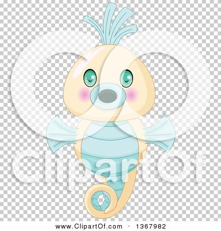 Transparent clip art background preview #COLLC1367982