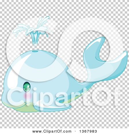 Transparent clip art background preview #COLLC1367983