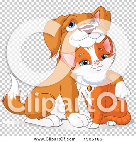 Transparent clip art background preview #COLLC1305186
