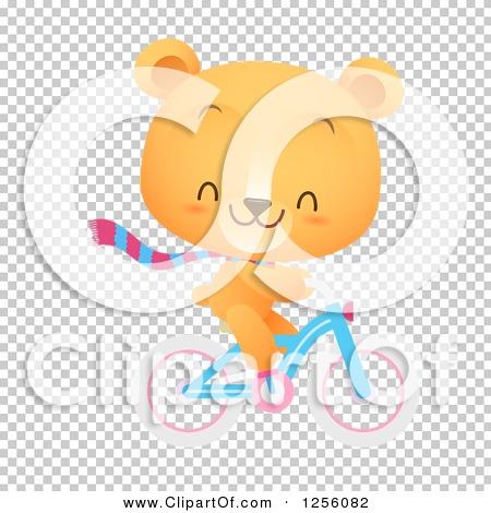 Transparent clip art background preview #COLLC1256082