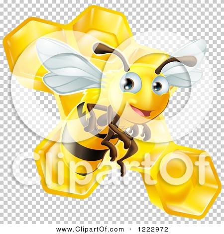 Transparent clip art background preview #COLLC1222972