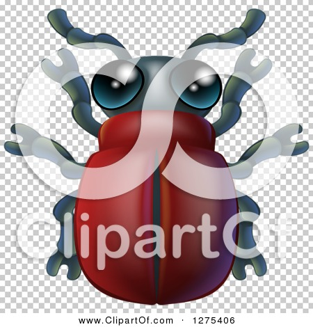 Transparent clip art background preview #COLLC1275406