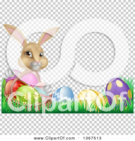 Transparent clip art background preview #COLLC1367513