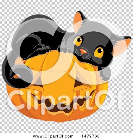 Transparent clip art background preview #COLLC1479760
