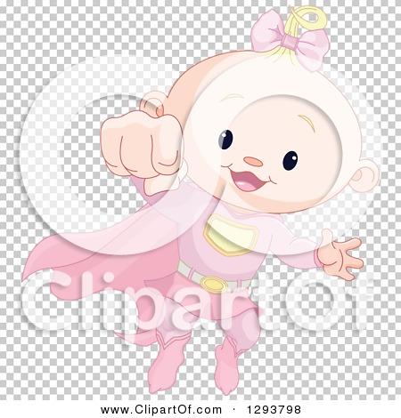 Transparent clip art background preview #COLLC1293798