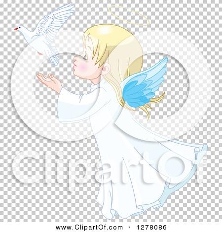 Transparent clip art background preview #COLLC1278086
