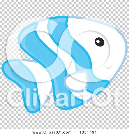 Transparent clip art background preview #COLLC1351491