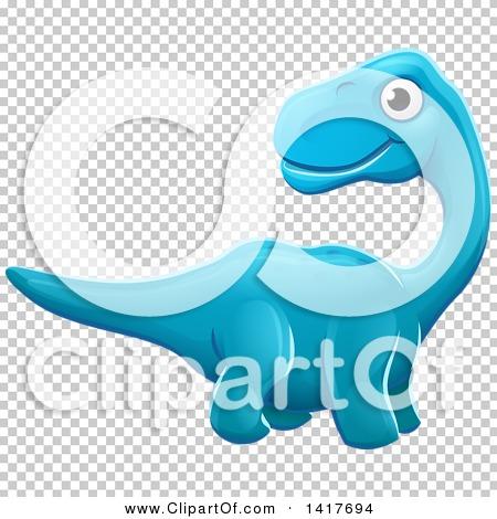 Transparent clip art background preview #COLLC1417694