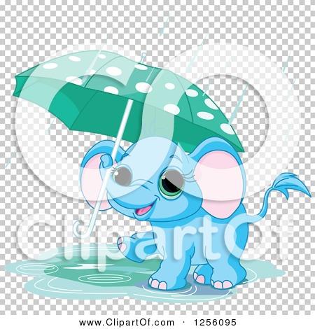 Transparent clip art background preview #COLLC1256095
