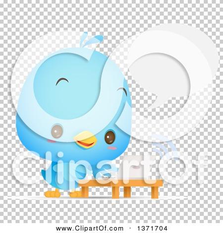 Transparent clip art background preview #COLLC1371704