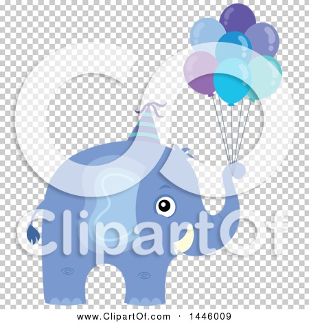 Transparent clip art background preview #COLLC1446009