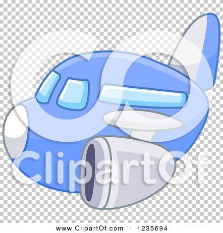 Transparent clip art background preview #COLLC1235694