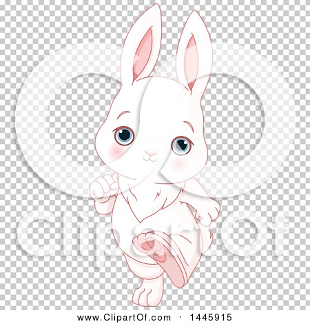 Transparent clip art background preview #COLLC1445915