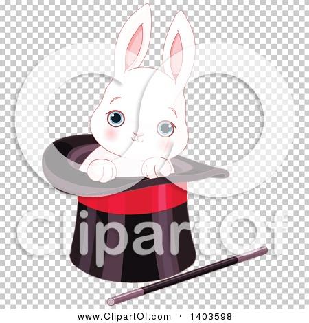 Transparent clip art background preview #COLLC1403598