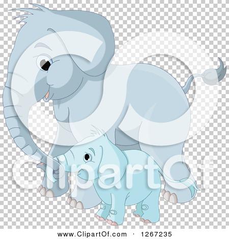 Transparent clip art background preview #COLLC1267235