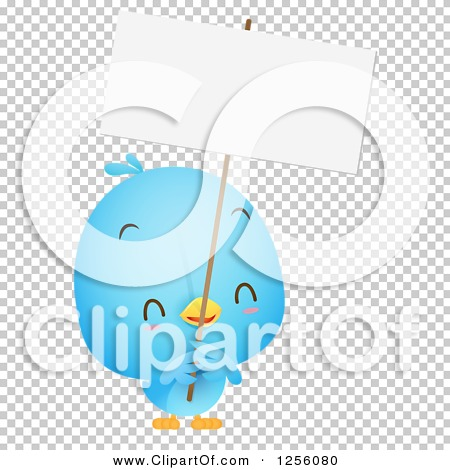 Transparent clip art background preview #COLLC1256080
