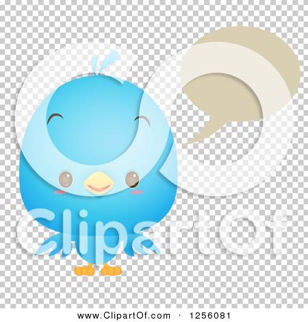 Transparent clip art background preview #COLLC1256081