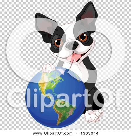 Transparent clip art background preview #COLLC1303044
