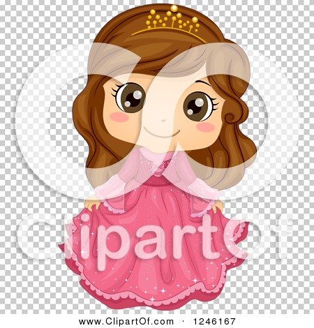 Transparent clip art background preview #COLLC1246167