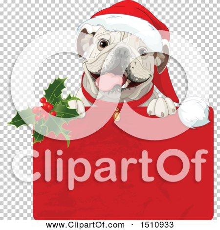 Transparent clip art background preview #COLLC1510933