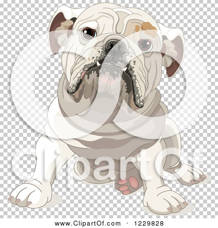 Transparent clip art background preview #COLLC1229828
