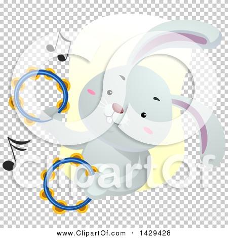 Transparent clip art background preview #COLLC1429428