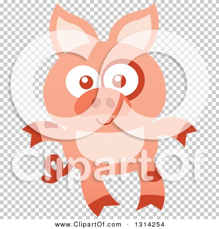 Transparent clip art background preview #COLLC1314254