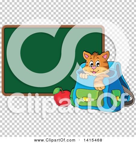 Transparent clip art background preview #COLLC1415468