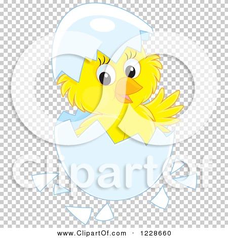 Transparent clip art background preview #COLLC1228660