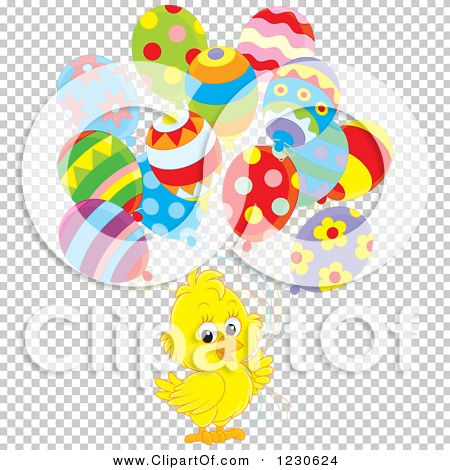 Transparent clip art background preview #COLLC1230624