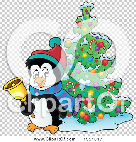 Transparent clip art background preview #COLLC1351617