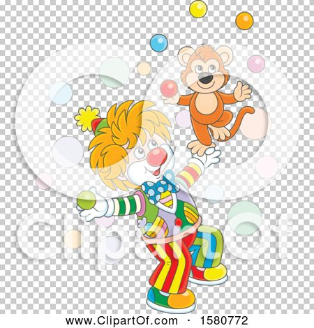 Transparent clip art background preview #COLLC1580772