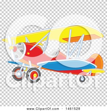 Transparent clip art background preview #COLLC1461528