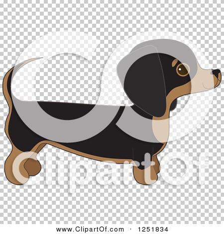 Transparent clip art background preview #COLLC1251834