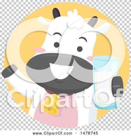 Transparent clip art background preview #COLLC1478745