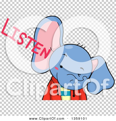 Transparent clip art background preview #COLLC1359101