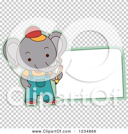 Transparent clip art background preview #COLLC1234866