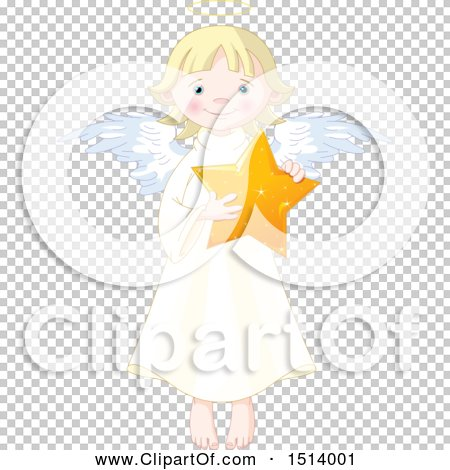 Transparent clip art background preview #COLLC1514001