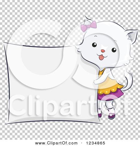 Transparent clip art background preview #COLLC1234865