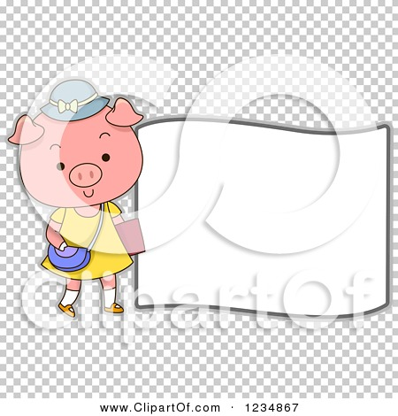 Transparent clip art background preview #COLLC1234867