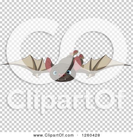 Transparent clip art background preview #COLLC1260428