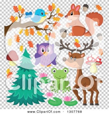 Transparent clip art background preview #COLLC1307768