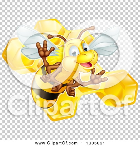 Transparent clip art background preview #COLLC1305831