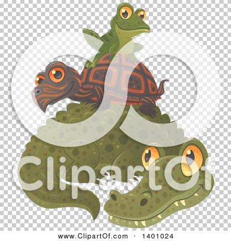 Transparent clip art background preview #COLLC1401024