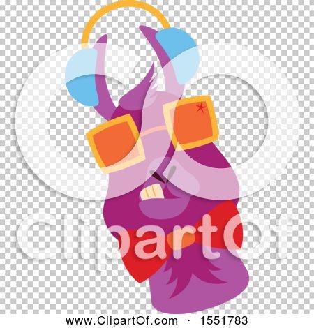 Transparent clip art background preview #COLLC1551783