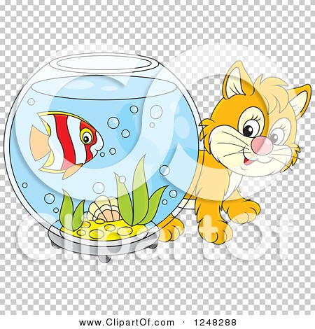 Transparent clip art background preview #COLLC1248288