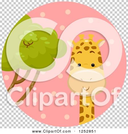 Transparent clip art background preview #COLLC1252851