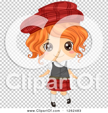 Transparent clip art background preview #COLLC1262483