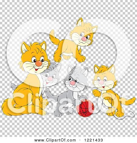 Transparent clip art background preview #COLLC1221433