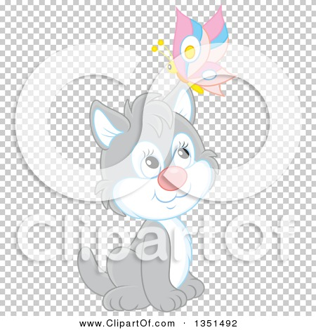 Transparent clip art background preview #COLLC1351492